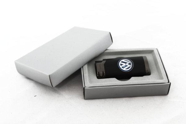 Запалка Volkswagen