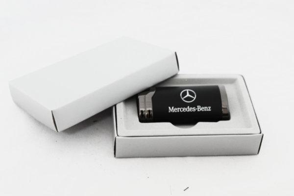 Запалка Mercedes-Benz AMG