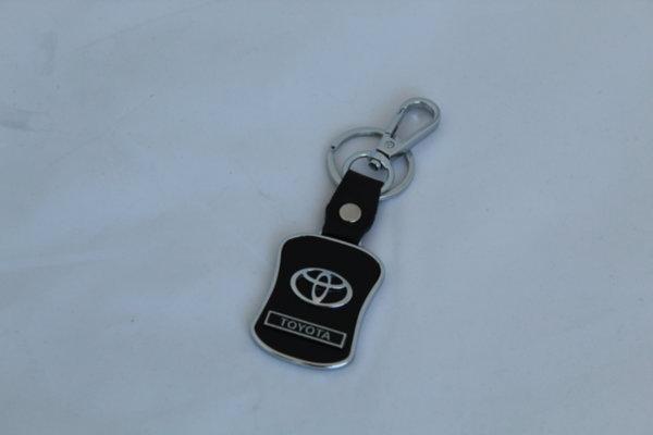 Стилен ключодържател Toyota