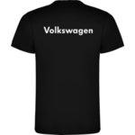 Комплект Softshell яке , тениска и бродирана шапка с козирка Volkswagen