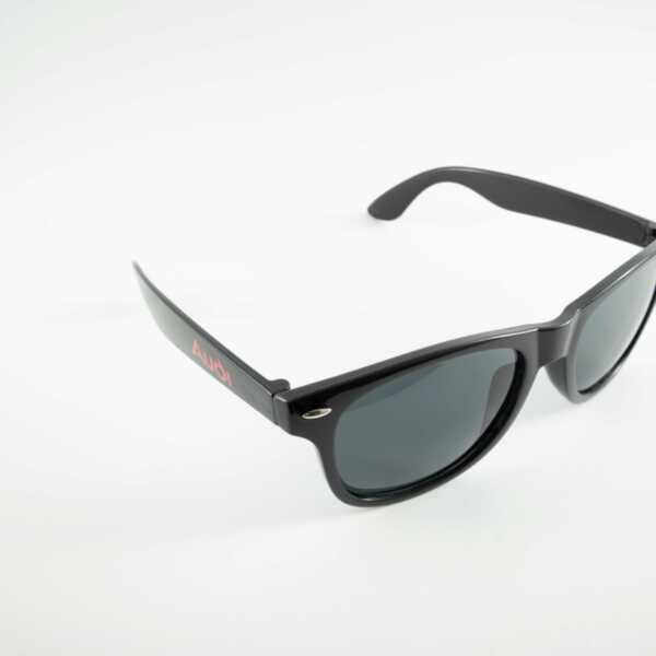 Слънчеви очила Audi