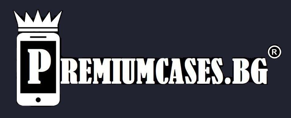 premiumcasesbg