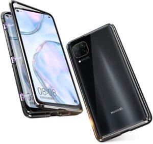 Аксесоари за Huawei