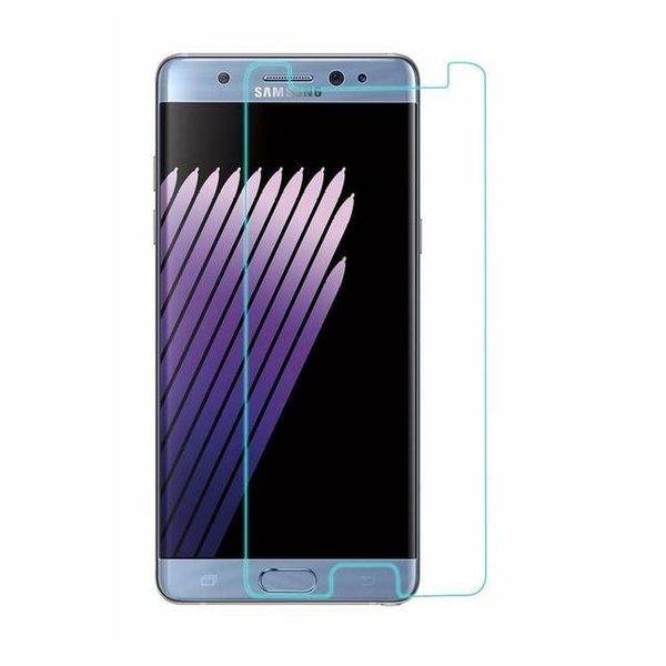Стъклен протектор за Samsung Note 7