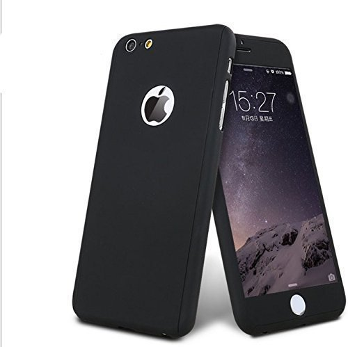 360 градусов кейс Apple iPhone 6 Plus