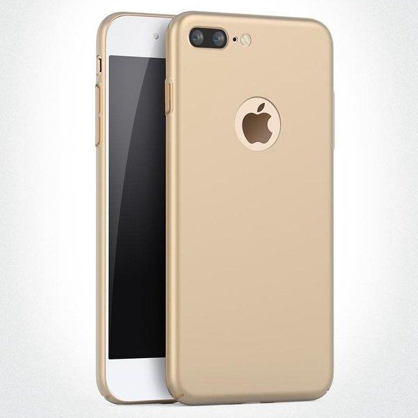 Твърдо гръбче Iphone 6/6S