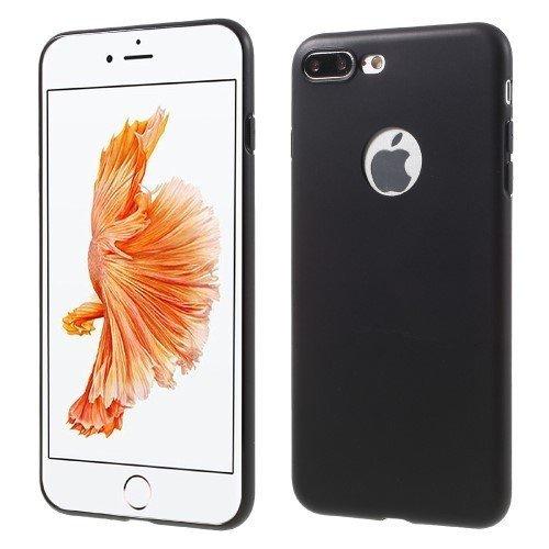 Твърдо гръбче Iphone 7 Plus/8 Plus