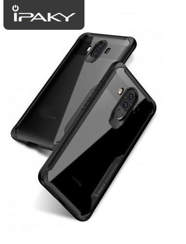 Ipaky Acrylic противоударен гръб Xiaomi Redmi 5/5 Plus