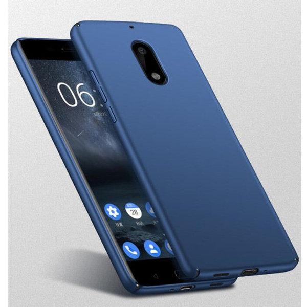 Твърдо гръбче Nokia 6