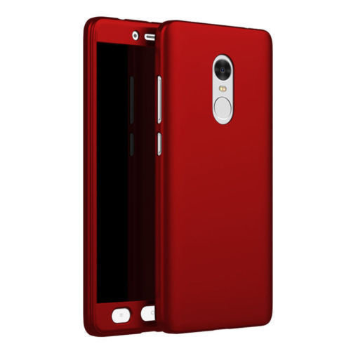360 градусов кейс Nokia 3