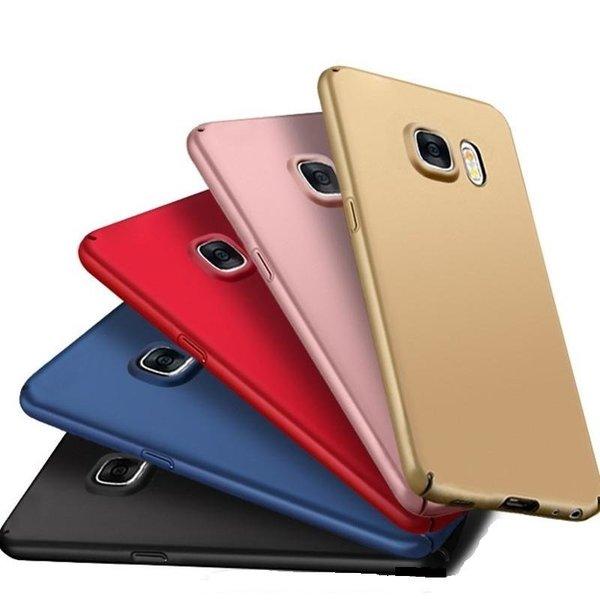 Твърдо гръбче Samsung S7 Edge