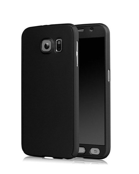 360 градусов кейс Ipaky за Samsung J5 2015