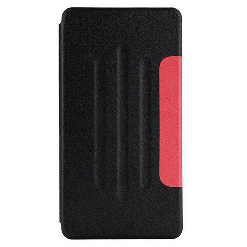 """Калъф за таблет Huawei MediaPad M5, 10.8"""""""