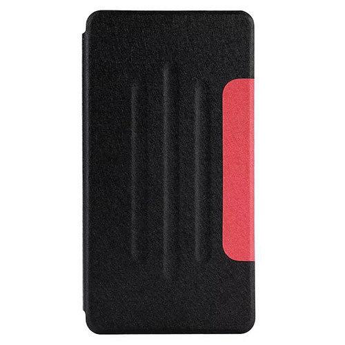 "Калъф за таблет Lenovo Tab 3 7"""