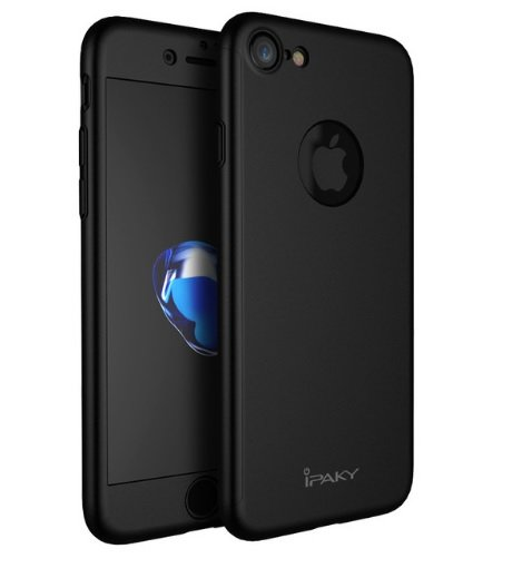 360° Case IPAKY Iphone 6/6S + Протектор