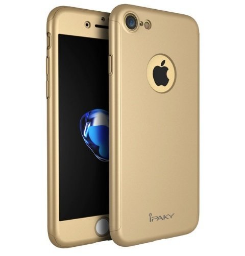 360° Case IPAKY Iphone 7/8