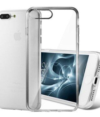 Силиконов гръб за Iphone 6S