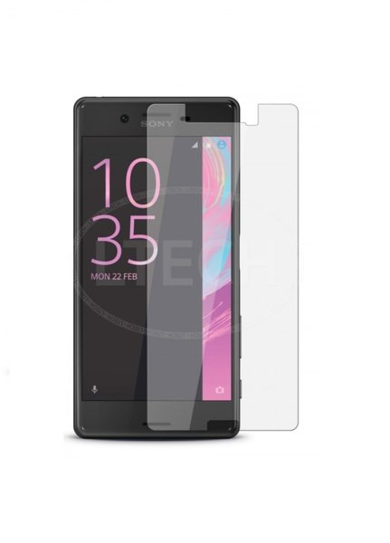 Стъклен протектор Sony Xperia XZ/XZ2/XZ2 Compact