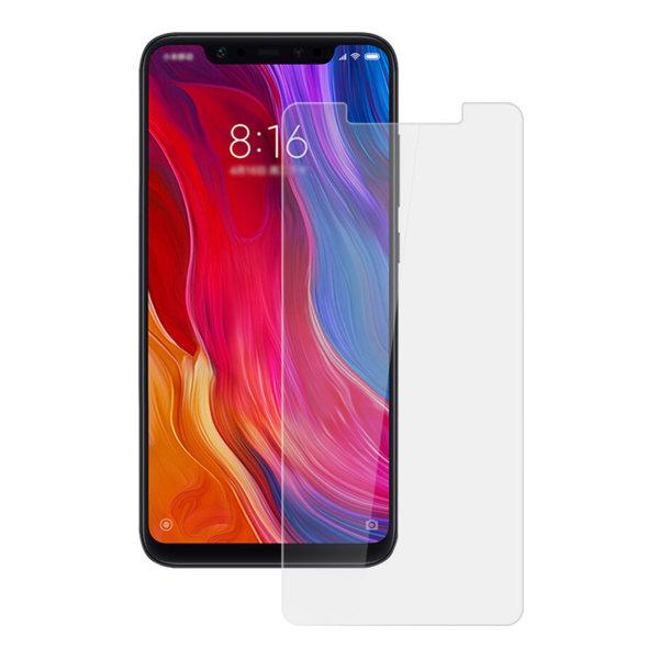 Стъклен протектор Xiaomi MI 8/ MI 8 SE
