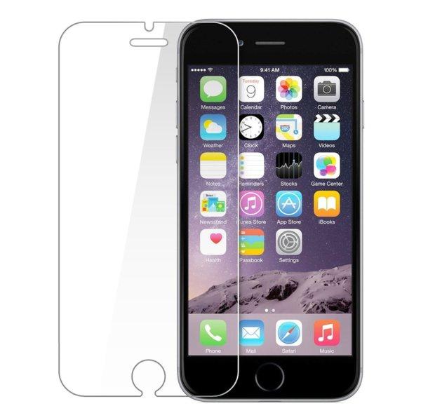 Стъклен протектор за iPhone 6 / 6S / 6 Plus