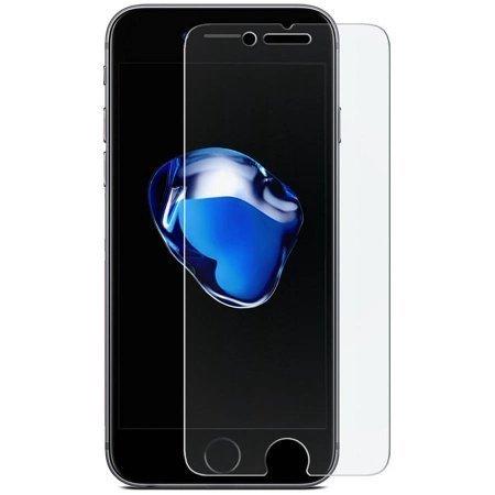 Стъклен протектор за iPhone 7 Plus/8 Plus