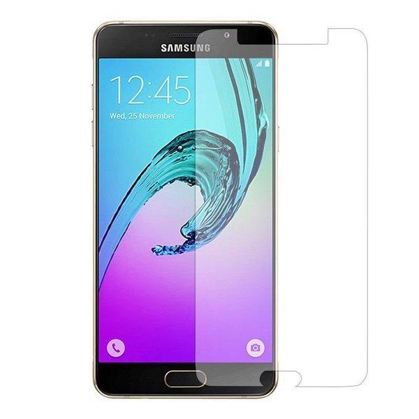 Стъклен протектор за Samsung A5 2016