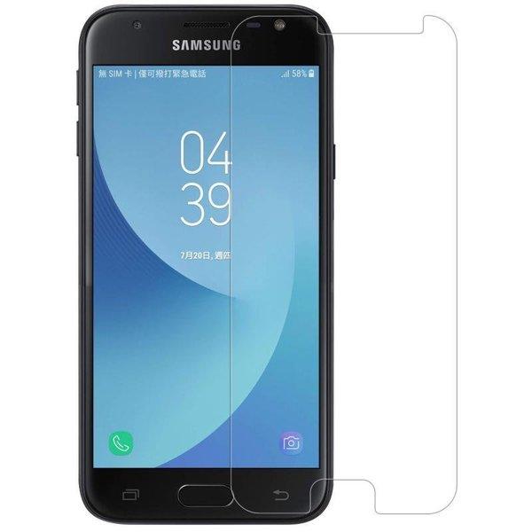Стъклен протектор за Samsung J3 2017