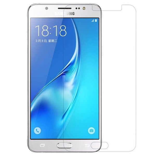 Стъклен протектор за Samsung J5 2016