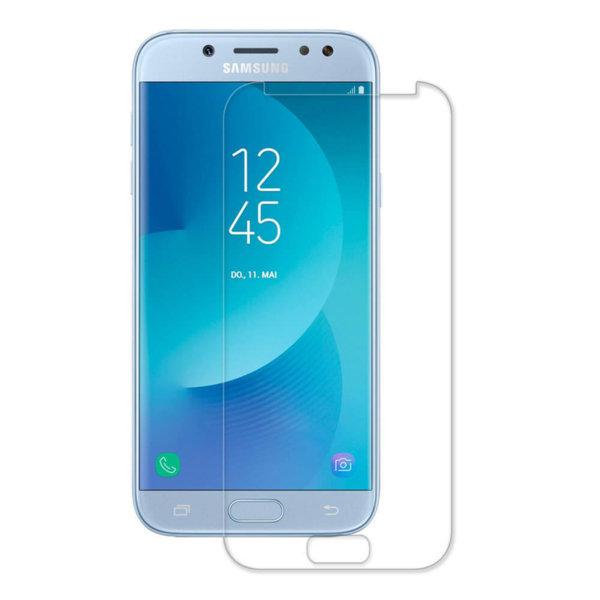 Стъклен протектор за Samsung J5 2017