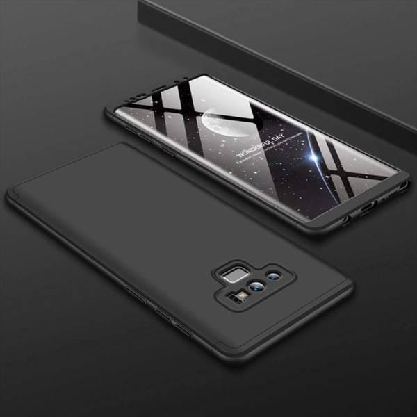 360° Case IPAKY  Samsung Note 9 + Протектор