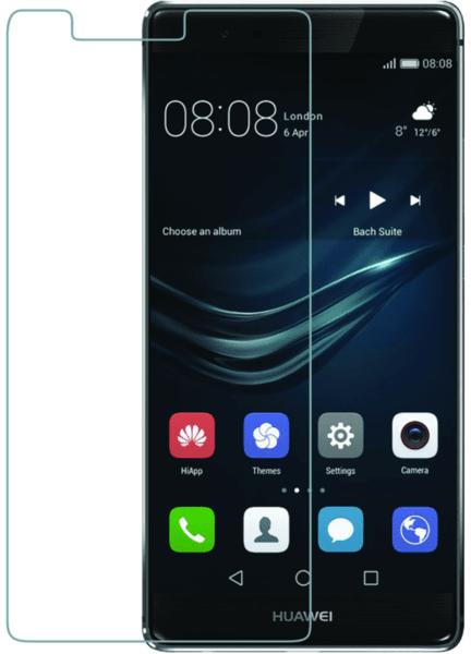 Стъклен протектор Huawei P9 Lite Mini