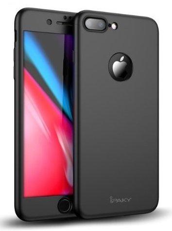 360° Case IPAKY Iphone 7/8 Plus + Протектор