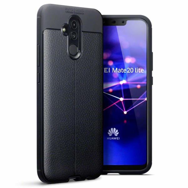 Autofocus Case Huawei Mate 20 Lite