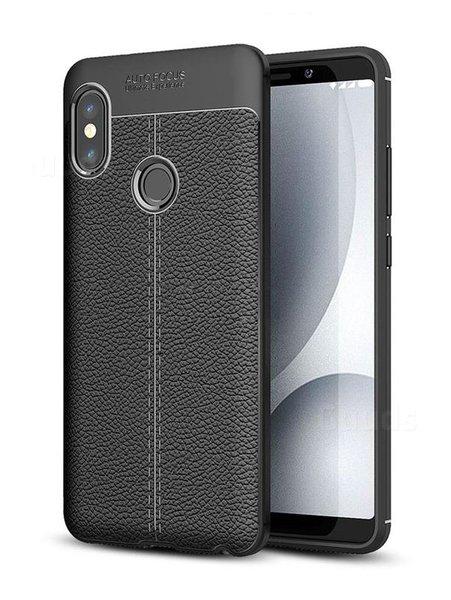 Autofocus Case Xiaomi MI A2/MI A2 Lite
