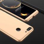 360° Case Ipaky Huawei Honor 9 Lite + Протектор