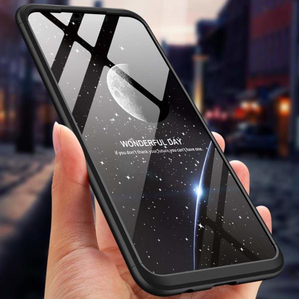 360° Case Ipaky Huawei Mate 20 Pro