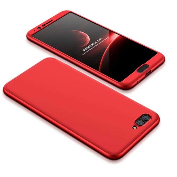 360° Case Ipaky Huawei Honor 10 + Протектор