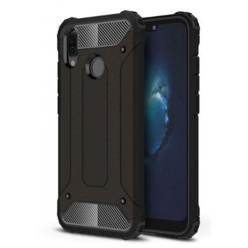 Удароустойчив кейс Spigen - Iphone XR