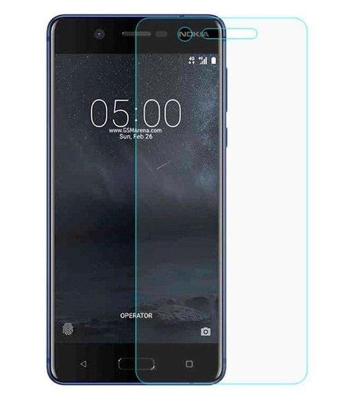 Стъклен протектор Nokia 5.1 2018