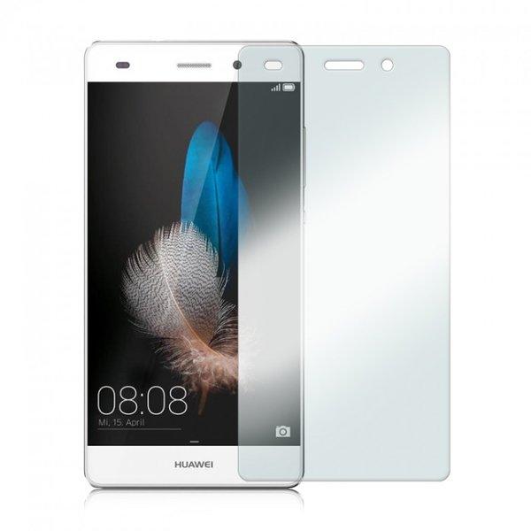 Стъклен протектор Huawei P8 Lite