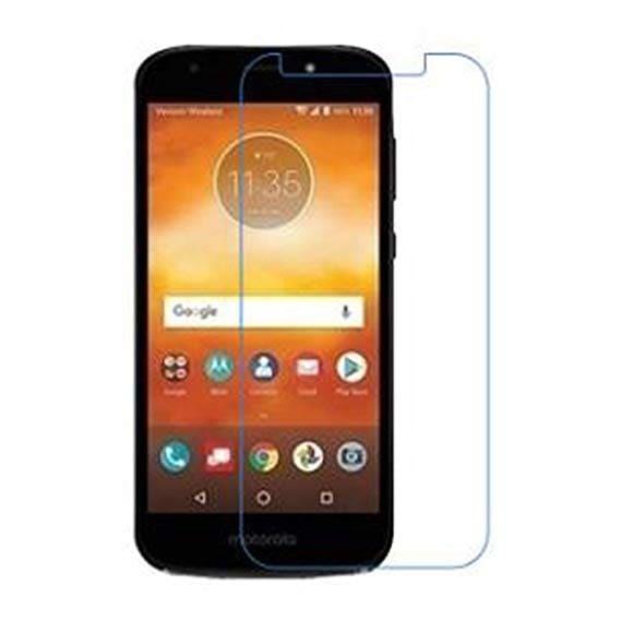 Стъклен протектор Motorola Moto E5 play