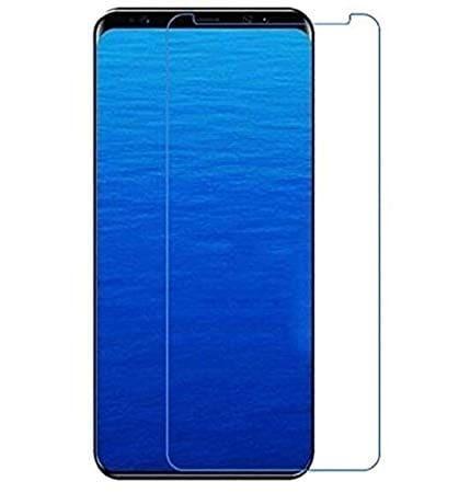 Стъклен протектор за Samsung J6 Plus 2018