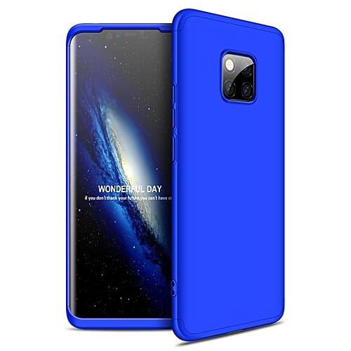 360° Case Ipaky Huawei Mate 20 Pro + Протектор