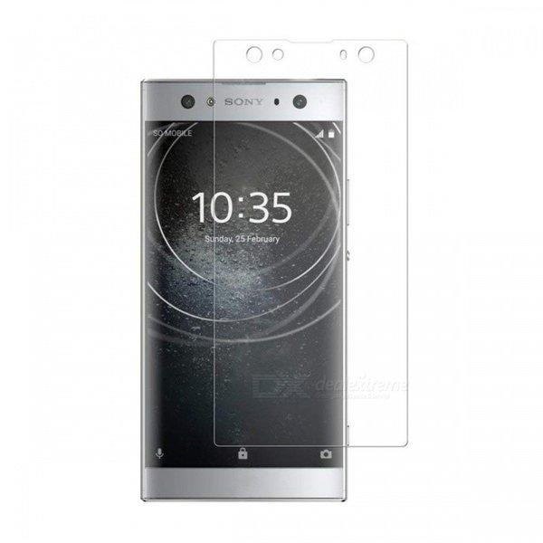 Стъклен протектор Sony Xperia XA1 Ultra
