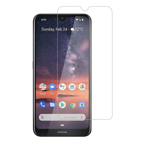 Стъклен протектор Nokia 3.2 2019