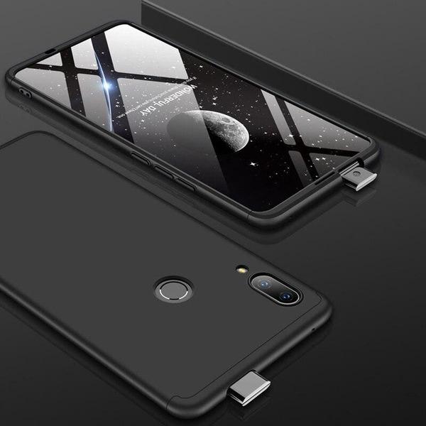 360° Case Ipaky Huawei P Smart Z + Протектор
