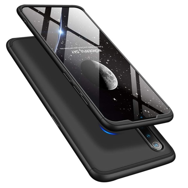360° Case Ipaky Xiaomi Mi 9 SE