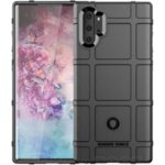 Rugged Shield Удароустойчив кейс Samsung Note 10