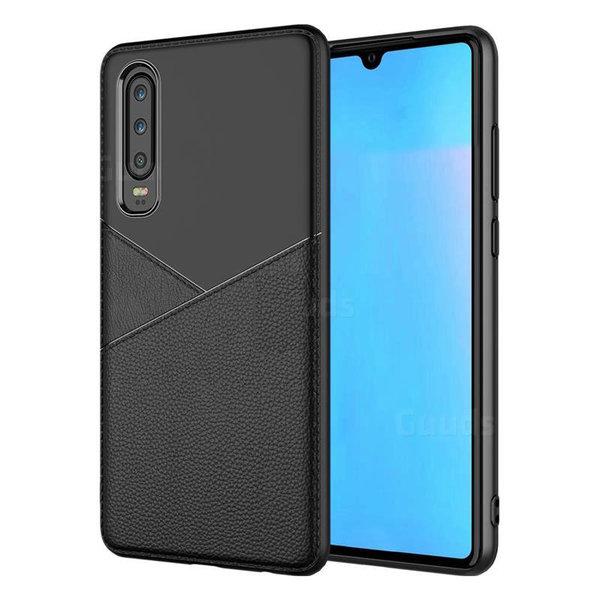 Tie Tpu силиконов кейс Samsung Note 10