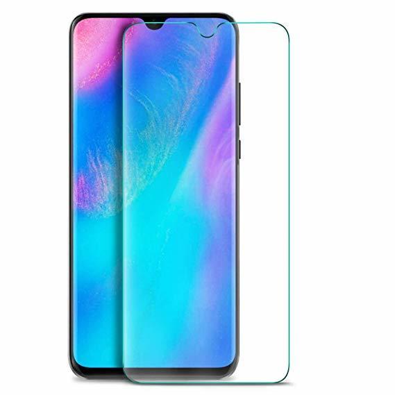 Стъклен протектор Huawei P Smart 2019-Copy